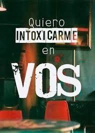 Resultado de imagen para rock argentino frases