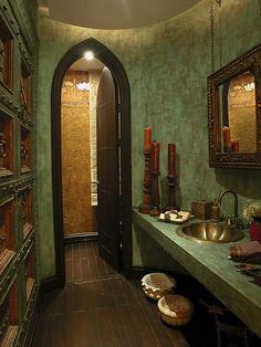 83648_0_15-1000-mediterranean-bathroom_large