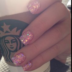 If this doesn't say common white girl I don't know what does.