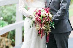 14 Fall Inspired Wedding Bouquets Orange Blossom Bride | Orlando Wedding Blog #orlandoweddingflorist Bridal Bouquet Fall, Wedding Bouquets, Wedding Dresses, Autumn Inspiration, Wedding Inspiration, Vintage Glam Looks, Wedding Blog, Wedding Styles, Floral Wedding