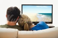 Телевизор — один из главных врагов здоровья человека