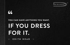 #fashion #style #greek.fashion #desiree www.desiree.gr