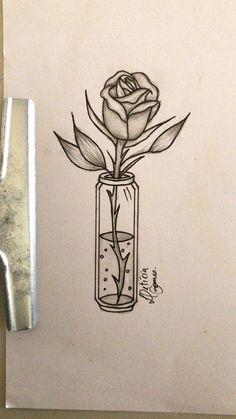 Beauty and the beast love drawings, cute drawings tu. Tumblr Drawings, Cool Art Drawings, Pencil Art Drawings, Art Drawings Sketches, Drawing Faces, Simple Disney Drawings, Drawing Disney, Pencil Drawing Tutorials, Easy Drawings