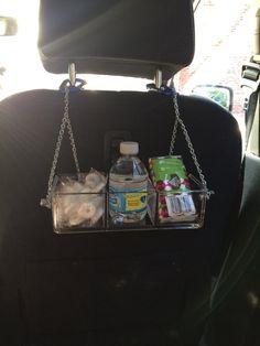 Items similar to Uber luxury carry all on Etsy Uber Hacks, Uber Car, Uber Ride, Uber Business, Uber Everywhere, Uber Driving, Money On My Mind, Rv Truck, How To Make Money