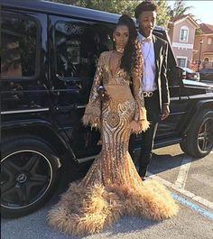 """The """"Shane-Justin"""" Collection: They Slay the Prom Vintage Edition Classy Prom Dresses, Prom Girl Dresses, Prom Outfits, Beautiful Prom Dresses, Girly Outfits, Homecoming Dresses, Dance Dresses, Pretty Dresses, Formal Dresses"""