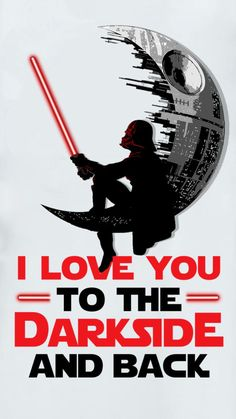 Wars design - Star Wars Art - Trending Star Wars Art -Star Wars design - Star Wars Art - Trending Star Wars Art - Framed Print - Darth Vader Please DonT Use The Force (Star Wars Picture Yoda) I love you to the Death Star and back Star Wars Party, Theme Star Wars, Star Wars Fan Art, Star Wars Meme, Star Wars Film, Star Wars Poster, Star Wars Shirt, Darth Vader, Audrey Hepburn Poster