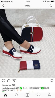 Nadire Atas on Matching Shoes and Bags 31 Gorgeous Shoes For Women That Are Amazingly Stylish And Fabulously Fashionable - Page 2 of 3 - Style O Check Cute Shoes, Me Too Shoes, Fashion Bags, Fashion Shoes, Buy Shoes Online, How To Make Shoes, Beautiful Shoes, Designer Shoes, Designer Handbags
