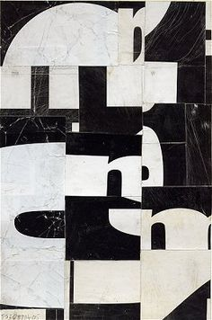 Suprematism - Non-Objective Art - Ceil Touchon -Suprematist Non-Objective Poetry