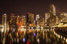 https://flic.kr/p/nYNrEB | Miami