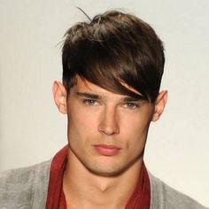 Cortes de cabelo masculino 2013 - Dicas e fotos de cortes de cabelo masculino 2013