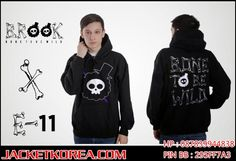 jual-jaket-anime-online-murah-one-piece-(E-11)brook