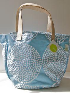 Summer bags....