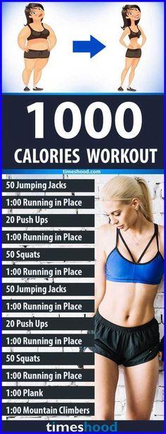 metabolic perdida de peso repentina
