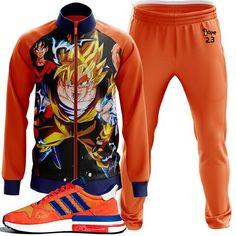 d09e94da984 Matches new Adidas x Dragon Ball Z Son Goku https   www.doyou247