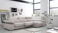 Descubre la decoración que no puede faltar en tu hogar y personaliza cada estancia. Crea un espacio único para disfrutar de tu día a día. ¿A qué esperas? ;)