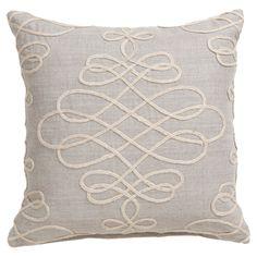 Adeline Pillow