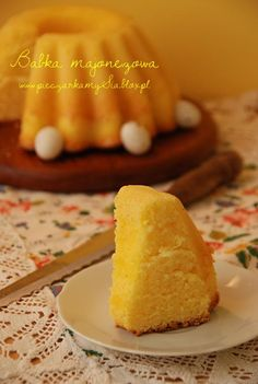 Cornbread, Cheesecake, Ethnic Recipes, Sweet, Diet, Millet Bread, Candy, Cheesecakes, Corn Bread