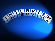 You've got a job interview with an investment bank. So, which questions should you anticipate?