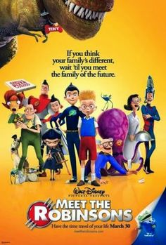 Meet the Robinsons (2007) BRRip 720p x264 [Hindi-Dubbed] Movie Free Download  http://alldownloads4u.com/meet-the-robinsons-2007-brrip-720p-x264-hindi-dubbed-movie-free-download/