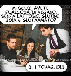 Salvato da Linda Poli Twilight Stars, Italian Humor, Funny Scenes, Fast And Furious, Vignettes, Laughter, Comedy, Funny Pictures, Words