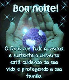 Rosangela Silva - Google+