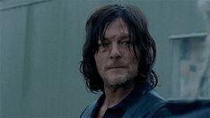 Walking Dead Gif, Daryl Dixon Walking Dead, Austin Amelio, Ross Marquand, Katelyn Nacon, Abraham Ford, Daryl And Carol, Maggie Greene, Glenn Rhee