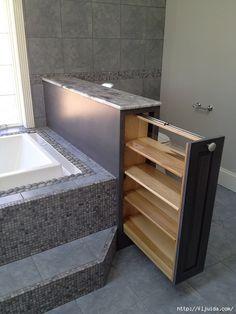 30 идей удобных приспособлений для ванной комнаты и прачечной.. Обсуждение на LiveInternet - Российский Сервис Онлайн-Дневников
