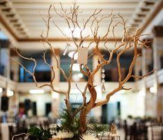8 best rbol de los deseos images on pinterest floral arrangements arbol de los deseos 10 fandeluxe Images