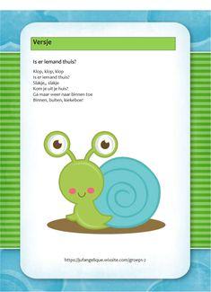 Preschool Learning Activities, Mathematics, Language, Letters, Teaching, Education, Kids, Activities, Fall