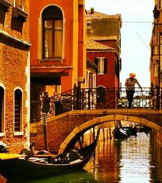 Venice  Been there