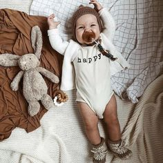 Boho Baby Clothes, Gender Neutral Baby Clothes, Organic Baby Clothes, Cute Baby Boy Clothes, So Cute Baby, Cute Babies, Boy Babies, Little Babies, Baby Girls