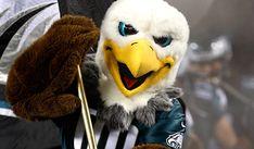 Philadelphia Eagles | Swoop