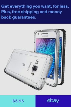 PHEZEN Galaxy S5 Case Marble Design Clear Bumper Case Soft Gel Rubber TPU Silicone Cover with Fashion Design Slim Fit Ultra Thin Protective Cover for Samsung Galaxy S5 Marble Series #1