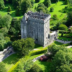 10 Magical Reasons to Visit Ireland   Reader's Digest