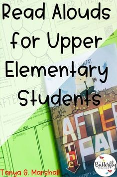 Elementary School Library, Upper Elementary Resources, Elementary Education, Physical Education, Special Education, Library Lesson Plans, Library Lessons, Library Ideas, Children's Library