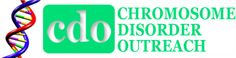 Chromosome Disorder Outreach Inc a nonprofit organization supporting rare chromosome and single gene mutation disorders for over 28 years. Chromosomal Disorders, Special Needs Resources, Special Kids, Rare Disease, Aspergers, Genetics, Helpful Tips, Biology, Truths