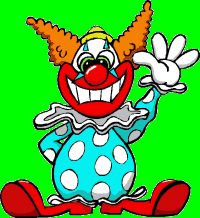 funny clown jokes | FunClown.com - Funny Pictures, Cartoons, Fun Pages, Jokes, Humor!