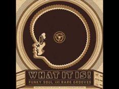 Jazz Funk 70s- Hap´nin - YouTube