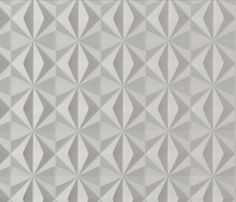 Wall panels | Materials-Finishes | Akzent Paneel. Check it out on Architonic