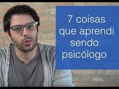 Cartas Psicopatologia Vida   Sobre a Vida