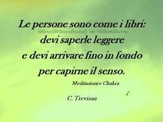 http://www.ilgiardinodeilibri.it/libri/__nulla_succede_per_caso.php?pn=4319..stai guardando mistero