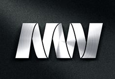 MW, Logo, Corporate Identity