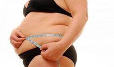 Užívajte toto iba raz denne a o 20 dní bude váš brušný tuk fuč! Detox, Thong Bikini, Fitness, Swimwear, Smoothie, Diet To Lose Weight, Medicine, Keep Up, Weights