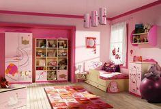 Best DIY Kids Room