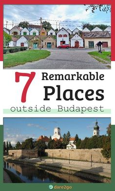 European Travel Tips, Travel Tips For Europe, Best Travel Guides, European Vacation, European Destination, Travel Abroad, Travel Ideas, Travel Inspiration, Travelling Europe