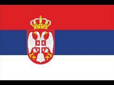 Serbia (Vocal)