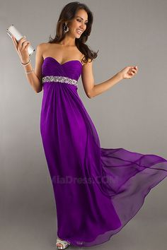 bace3d6f860b 117 meilleures images du tableau robe longue   Formal dresses, Sweet dress  et Long robe