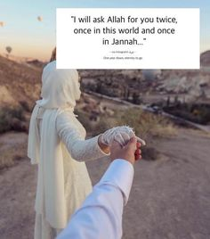 Marriage in islam Muslim Couple Quotes, Cute Muslim Couples, Muslim Love Quotes, Couples Quotes Love, Love In Islam, Beautiful Islamic Quotes, Love Husband Quotes, Wife Quotes, Islamic Inspirational Quotes