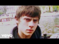 Jake Bugg - Lightning Bolt - YouTube