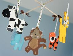 I am making this for Griffins Room!